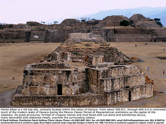 Monte Alban Mexico 3 (hoffman) Tags: america ancient archeology aztec carved carving historical history horizontal mayan mexico monument monumental mythological mythology old outdoors pyramid religion religious restoration restored sculpture statuary statue stone temple toltec tourism tourist travel yucatan basrelief 181112patchingsetforimagerights oaxaca