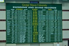 142A1087 (Roy8236) Tags: gmu american old dominion swim dive
