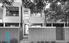 4/70 Sheldon Street, Norwood SA