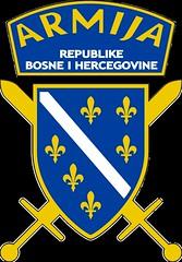 ARBIH (AntiDayton) Tags: rbihrepublikabih bih bosna hercegovina antidayton