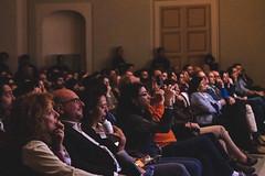 Goldoni_Tedx_Livorno_039 (TEDxLivorno) Tags: revisione tedxlivorno