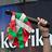 Euskalakari AEK icon
