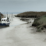 Port de by thumbnail