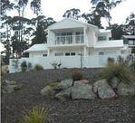 6 Rosella Place, Tura Beach NSW