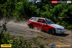 Rally_MM_AOR_0409