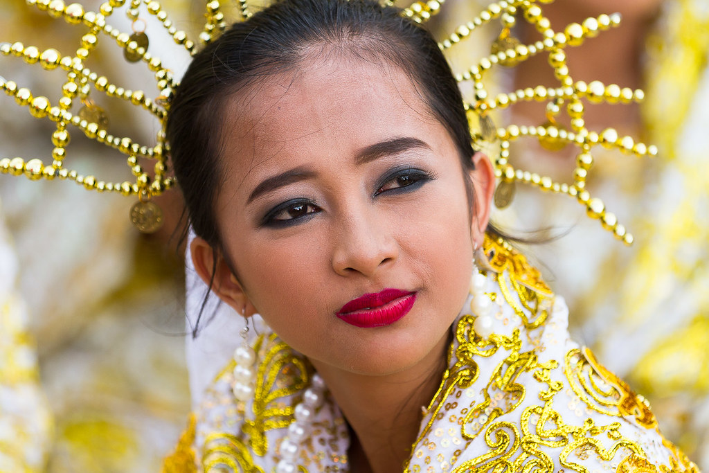 The Worlds Best Photos Of Sinulog Flickr Hive Mind