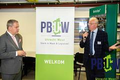 Bijeenkomst PBUW 2 november 2018 (78 van 82)