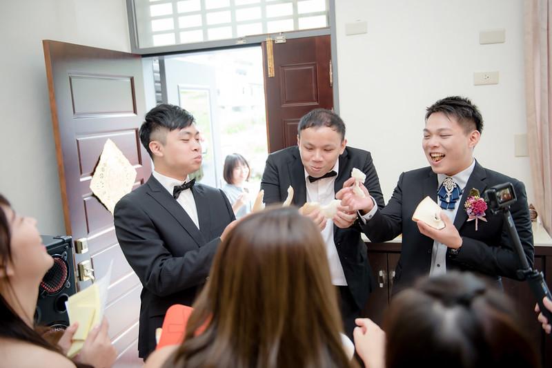 峰宇&宜芳-Wedding-167