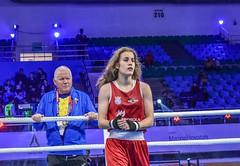 #WWCHs2018 New Delhi - Day 2 (aiba.boxing) Tags: aiba boxing internationalboxingassociation worldboxingchampionshisps womens new delhi india