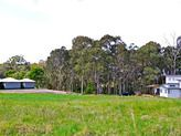 Lot 8 Wuru Drive, Burrill Lake NSW