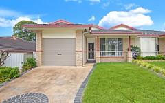 26 Fay Street, Lake Munmorah NSW
