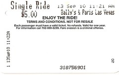 """Monorail Las Vegas • <a style=""""font-size:0.8em;"""" href=""""http://www.flickr.com/photos/79906204@N00/31191565597/"""" target=""""_blank"""">View on Flickr</a>"""