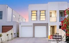 8a Gould Street, Flinders Park SA