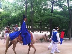 """village-korea-img_4512_14649048165_o_41087505315_o • <a style=""""font-size:0.8em;"""" href=""""http://www.flickr.com/photos/109120354@N07/31239815147/"""" target=""""_blank"""">View on Flickr</a>"""