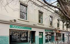 196a Bank Street, South Melbourne VIC