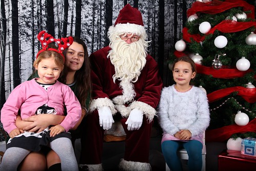 Kerstmarkt Dec 2018_9_20