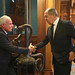 С.Лавров и Р.Малики | S.Lavrov& R.Maliki