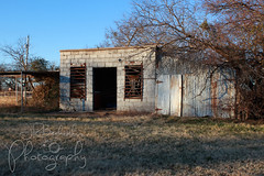 Belcherville 12.23.18.3 (jrbeckwith) Tags: 2018 texas jr beckwith jbeckr photo picture abandoned old history past passed yesterday memories ghosttown belcherville private property