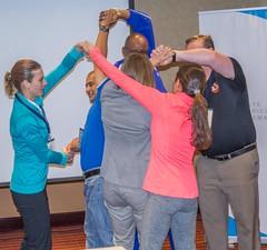 PEVO DIA DOS-3 (Fundación Olímpica Guatemalteca) Tags: día2 funog pevo valores olímpicos