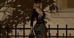 Chinatsu (Cheyenne Sadee) Tags: lecastle mudskin maitreya catwa secondlife fashion couture runway exile poetica mutresse cae essenz lagyo
