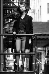DSCF3970 (drkotaku) Tags: blackwhite blackandwhite chinatown fuji5014028 fujixt3 manhattan modeling newyorkcity photoshoot photography portraits portraiture streetportraits
