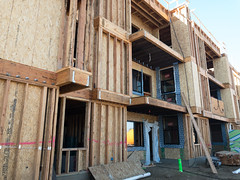 PEDB20171228-IP-4 (EricBier) Tags: 20171228driftwoodconstructionproject apartment building category construction driftwoodapartments driftwoodapartmentsproject event framing infrastructure murfeyconstructioncompany place tag iphonephotos sandiego 92110