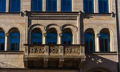 Flickr (5 von 16) (noschill) Tags: architekt architektur bauwerk bayern cultura culture de deu deutschland diewelt europa fassaden fürth gebäude germany kultur mittelfranken architecture bavaria theworld