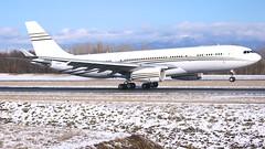 VP-CAC (Breitling Jet Team) Tags: vpcac mid east jets euroairport bsl mlh basel flughafen lfsb eap