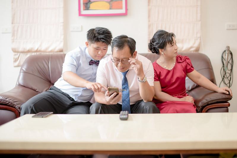 峰宇&宜芳-Wedding-080