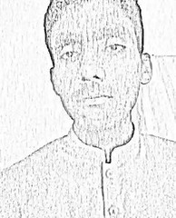 Abdul Samad Kalhoro (Ubauro) Tags: ubauro sindh abdul samad kalhoro sukker odgcl pic gallary images pakistan park photo dharki abbai khan kareem karchi khairpur nawab shah nawaz shahref ffc engro 2019