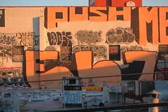 IMG_5343 (Mud Boy) Tags: nyc newyork brooklyn takenfromwindowofvehicle