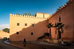 IMG_1180-Modifier (chilirv) Tags: marrakech maroc morocco medina