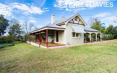 433 Lake Albert Road, Lake Albert NSW