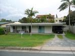 4 Towners Avenue, Bogangar NSW