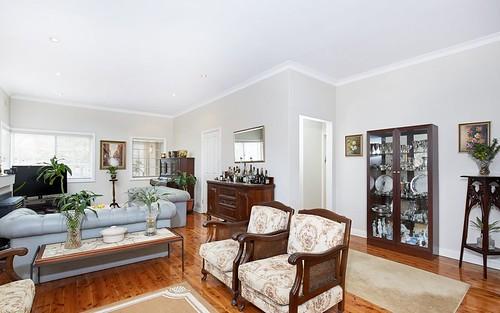 264 Fitzgerald Av, Maroubra NSW 2035