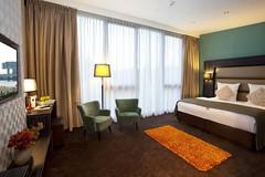 Centro Hotel Ayun DELUXE (katalaynet) Tags: follow happy me fun photooftheday beautiful love friends