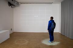 BestOff2018©Gruenwald-0294 (Universität für künstlerische und industrielle ) Tags: bestoff kunstuniversität linz ars electronica center art 2018 university design fine arts