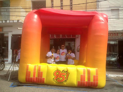 """PitStop Rádios 95 FM e Ouro Branco - Currais Novos-RN • <a style=""""font-size:0.8em;"""" href=""""http://www.flickr.com/photos/63091430@N08/32179427808/"""" target=""""_blank"""">View on Flickr</a>"""