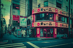In the Streets (Anthonypresley1) Tags: japan asia street japanese traditional asian travel landmark city architecture people cityscape town urban view kyoto tokyo morning culture night building background temple gion old scene place road kansai lights district twilight shrine tourism dawn pagoda downtown walk meal delicious food scenery sky cooking famous skyline location higashiyama business festival anthony presley anthonypresley