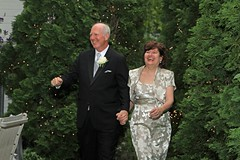 """Dan and Maria Miller • <a style=""""font-size:0.8em;"""" href=""""http://www.flickr.com/photos/109120354@N07/32236432308/"""" target=""""_blank"""">View on Flickr</a>"""