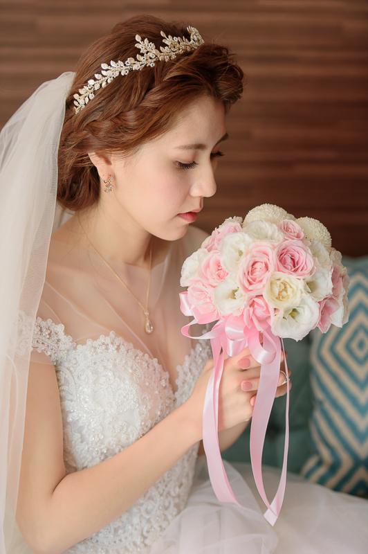 婚攝,新祕米可,桃園彭園,八德彭園,八德彭園,KC影像,婚攝推薦,桃園婚攝,MSC_0051