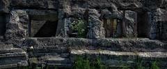Blockhaus (Eric@focus) Tags: blockhouse bunker 19141918 flanders ruin greatwar wwi blockhaus