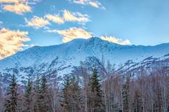 537A6283 (sullivaniv) Tags: alaska eagle river biggs bridge hiking group