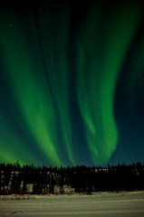 March Madness-184 (juan_guthrie) Tags: yellowknife nwt northernlights