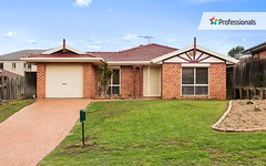 144 Leacocks Lane, Casula NSW