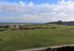 Photo of Old Course Hotel 2
