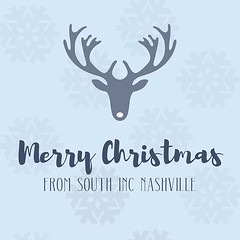 December 21, 2018 at 01:45PM (southincnashville) Tags: southincnashville southinc nashville reviews pay salary jobs careers team travel people business marketing sales southincnashvillereviews glassdoor southincnashvilleglassdoor