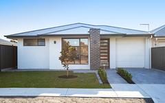 53 Hawker Avenue, Plympton Park SA