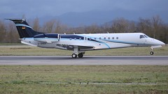 D-AHOX (Breitling Jet Team) Tags: dahox air hamburg euroairport bsl mlh basel flughafen lfsb eap