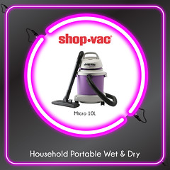 Shopvac Wet and Dry Vacuum Cleaner Philippines (cobankiat hardware) Tags: affordable vacuum cleaner philippines johnny cobankiat coban kiat hardware jv wesley aida camille claudine binondo carpet sofa home cleaning manila shop vac shopvac wet dry filter collection bag shopee lazada sale hose review dogs ph cats golden retriever shih tzu organizing condo